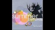 Nightcrawlers - Push the Feeling on (summer Eletrohits 1)