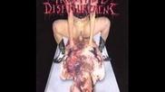 Prostitute Disfigurement - Embalmed Madness (full Album)