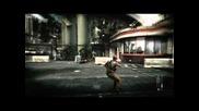Макс Пейн 3-създаване на Съвършенният Шуутър