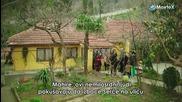 Дворецът на врабчето еп.4/1 (sr subs - Serçe sarayı 2015)