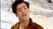 Junglee 1961 ( Shammi Kapoor ) Целия филм + Англ. субтитри