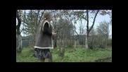 Тропинка вдоль реки (2011) 4 серия