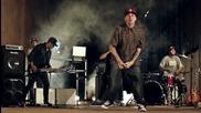 Rap Rock Gospel - Shekinah Rap - Qu