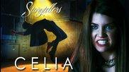 Storytellers Finale - Celia (ep.6)