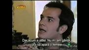 Жестока любов-епизод 64