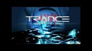 Dj Martez - Back to the 90's [trance Mix in Hd]