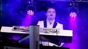 Edvin Eddy Band Ciftetelli & Melodii ca la nunta turceasca-tatareasca 2014 2015