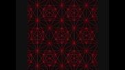 sacred geometry - Metatron's Fibonacci - (warning Very Addictive).