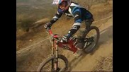 casablanca downhill Xtreme Bike