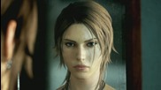 Top 10 Best Graphics in Video Games 2013 [1080p Hd]