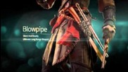 Assassin's Creed Iii Liberation -- Aveline 360 [uk]