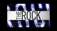 "Dwayne ""the Rock"" Johnson Titantron 2011"
