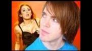 shane dowson Miley Cyrus On My Bed?!