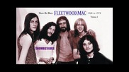 Fleetwood Mac ~ Showbiz Blues