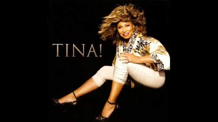 Tina Turner - Tina! [full Album]