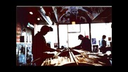 Unkle & Dj Shadow megamix [full Hd]