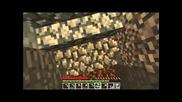 Minecraft Collector Ep.4 - Али Раза