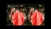 Илиян - Чикита (official Video)