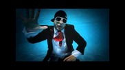 Mayrah i Jn feat. Big Sha i Primo Vitti - Ne me interesuva (2011 Official Video)