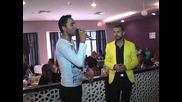 ork.toraman popstar ismayil ile ismayil paco yasar Dj Murat.co 2014