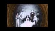 Top 5 vampire animes