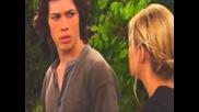 Jach and Kim