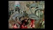 Шокирующая Африка ( Shocking Africa )+18