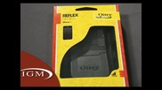 Otterbox Reflex iphone 4 Case (review)