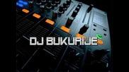 Edita Sopjani feat. Jetoni Vogel - Dj Bukurije Remix Mixtapebm Абониране Имате абонаментне