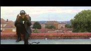 Fuse Odg - Million Pound Girl (badder Than Bad) official music video
