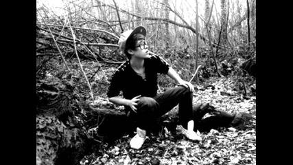 David Rodriguez - Mi amor