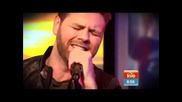 Brian Mcfadden - Someone Like You