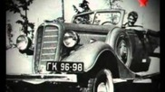 Руски военни автомобили! част 3