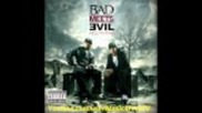 "Bad Meets Evil (eminem & Royce Da 5'9"") - I'm On Everything (download Inside) 2011"