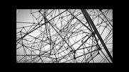 Mark Broom - Satellite (mix One)