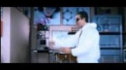 Djogani - Super Sredstvo - Hd Music Video / Spot 2010 ( Official Music )