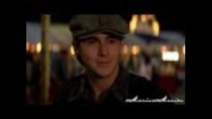The Notebook - I Can See You