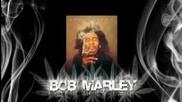 Bob Marley feat. Snoop Dog, Lil John & Lil Wayne - Legalize marijuana (original Below remix)