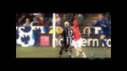Edwin van der Sar ||king of Old Trafford|| 2011 Hd