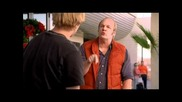 Good Luck Charlie - The Road Trip Movie