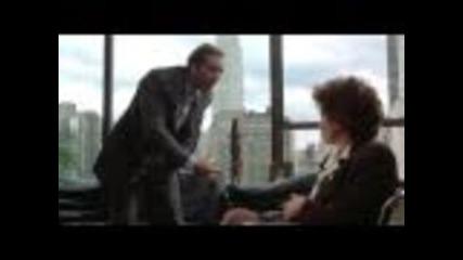 Никълъс Кейдж - Най - лудия актьор в Холивуд