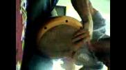 Tunai Percussion 1