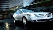 Jaguar Xe, Transformers 4 Trailer, Apple Carplay, Maserati Alfieri, Vw T Roc Fast Lane D