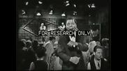 Frankie Lymon - Why Do Fools Fall In Love (1965)