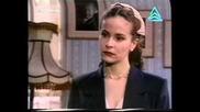 Опасна любов-епизод 86(българско аудио)