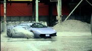 Hooning Exotic Cars & Slaying Tires - Subscribe To The Action! R