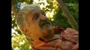 Буря - Firtina (2006) - Епизод 8 Част 2 Bg sub