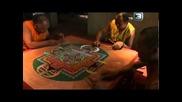 Загадки истории Тибета