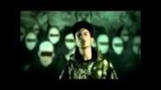 Slim Size - Dobavki / Full Hd / Official Video 2010