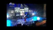 концерт 10 години телевизия Планета (част 7)